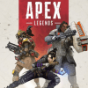 Apex legends free PC PS4 Xbox