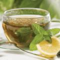 free tea samples AU