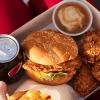 Free KFC menu download