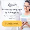 Linguotica