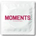free condoms