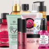 Win Body Shop products