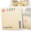 cozy condoms