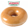 free krispy kreme donut nsw
