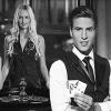 25 free spins casino