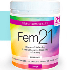 free fem21 sample