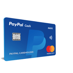 win paypal cash