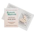 free aloe vera capsules