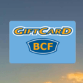 free bcf gift card