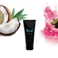 free skin care sample cream