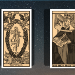 Free Tarot Card Reading | WOW Freebies Australia