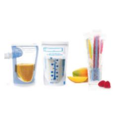 free baby samples pack