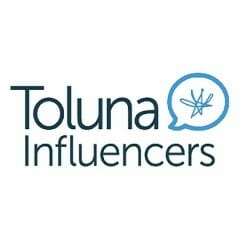 Earn Money for your Opinions with Toluna