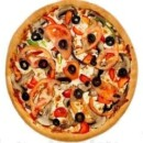 Get a Free Pizza on your Birthday