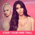 hayu free trial