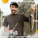 fishing stuff voucher