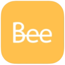 Get 1 Free BEE with WOW Freebies