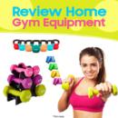 Free Gym Equipment