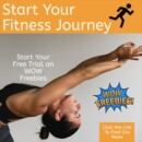 Try This Fitness Course for Free