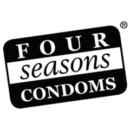 Free Four Seasons Condoms