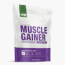 Free VPA Protein Samples