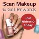 Review Free makeup