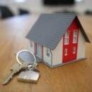 Your Homes Free Property Report