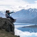 Win a Trip to New Zealand!