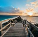 Win a Trip to Tasmania!