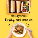 Marley Spoon image