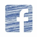 WOW Freebies Facebook Group