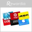 Rewardia banner