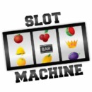 Free $10 and 100 Free Spins