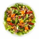 Free $5 Off Your Next Salad