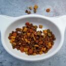 Free Purina Kitten Food Sample