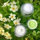 Free Skincare or Eye Serum Sample