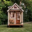 Win a Tiny House